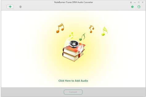 drm reset tool windows 8 itunes drm audio converter for windows windows 8 downloads