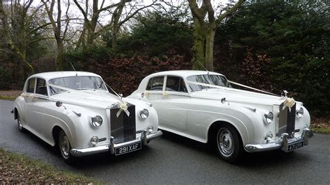 Wedding Car Prices wedding car prices premier carriage