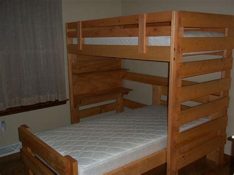 bunkbed llc americas premier home based