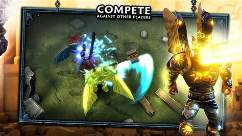soulcraft apk free for gamer soulcraft 2 mod apk v1 4 0 unlimited money and vip