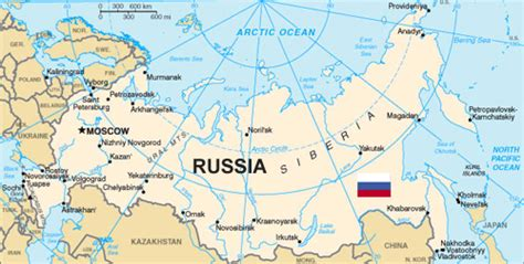 russia on world map 2015 russia ukraine johnson s russia list table of contents