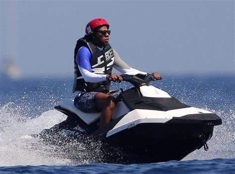 jayz waterscooter we ve 20 questions about this image of jay z looking