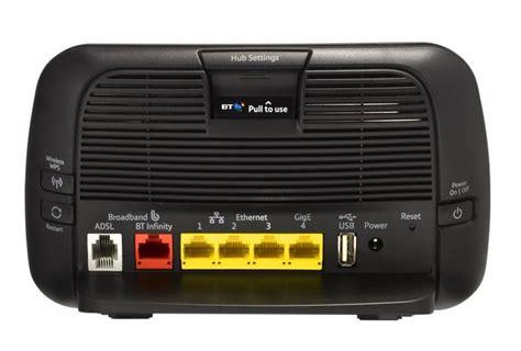 bt business broadband infinity must i go wireless with bt infinity btcare community forums