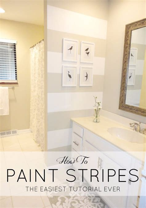 Kitchen Cabinet Molding 41 Really Clever Home Improvement Hacks Diy