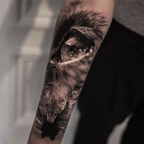 the best tattoo designs ever 50 of the most beautiful wolf designs the