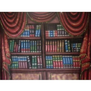 Background Foto Wisuda Rak Buku Wjii 1735 Studio Photo jual universal wjii 1732 studio photo background foto