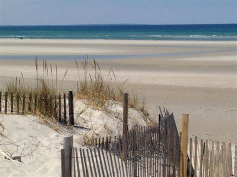 mayflower cape cod rentals 29 best images about cape cod on lobsters