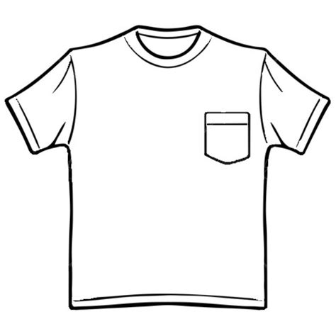 t shirt clip shirt clipart black n white pencil and in color shirt