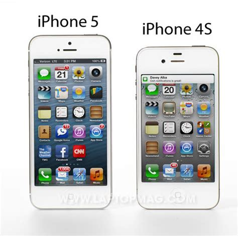 5 iphone 4g apple iphone 5 verizon wireless review 4g lte smartphone reviews