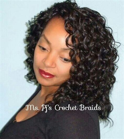 crochet braiding with cozy deep 14 best braids images on pinterest protective hairstyles