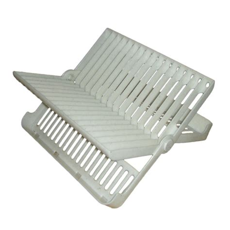 Dish Rack Drainer by Dish Drainer Folding
