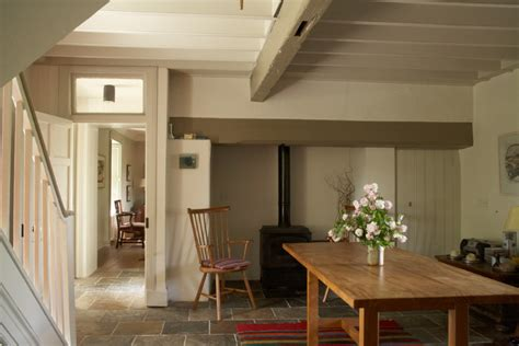 home interiors ireland farmhouse co tipperary
