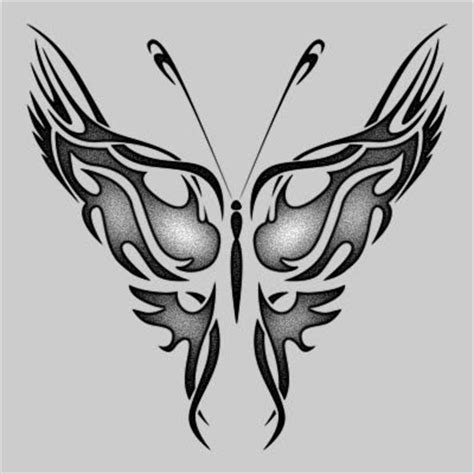 cool butterfly tattoo designs cool zone cool butterfly designs gallery