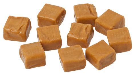 images of the color toffee file caramels jpg wikimedia commons