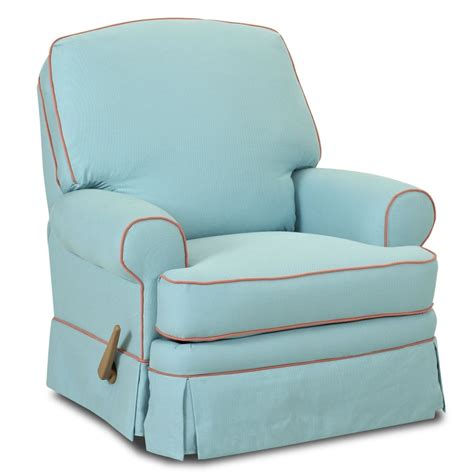 glider and recliner for nursery 17 best images about rockers recliners on pinterest