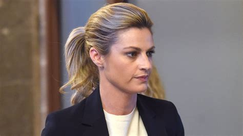 How To Collect Money After Winning A Judgement - how much will erin andrews get paid after winning her lawsuit not 55 million
