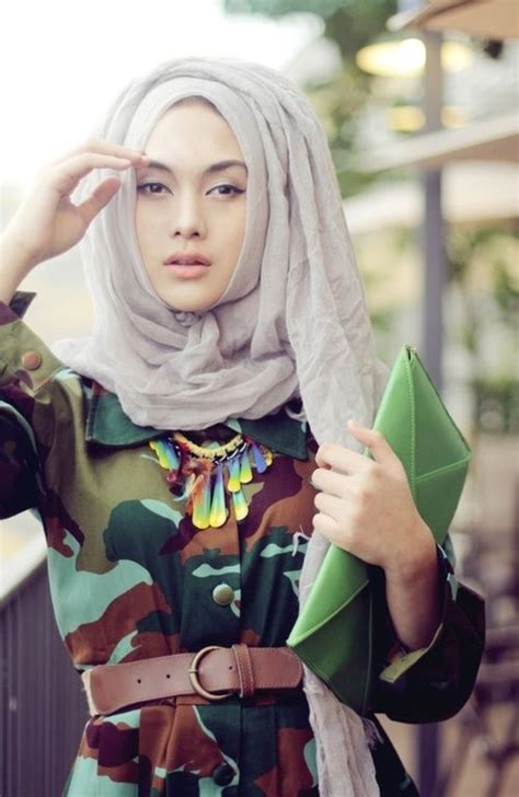 cute tudung girl 23 cute winter outfits for college high school girls