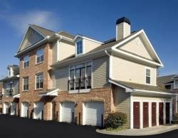 Apartments All Utilities Included Decatur Ga Decatur Ga Furnished Apartments Temporary Housing