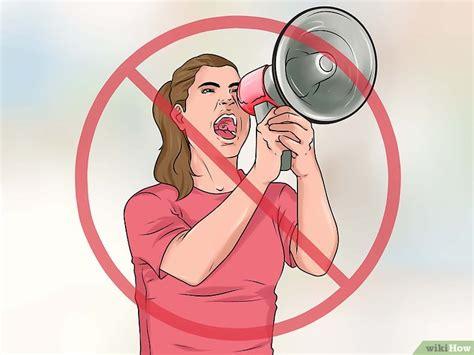 ronzio alla testa 3 modi per eliminare il ronzio nelle orecchie wikihow