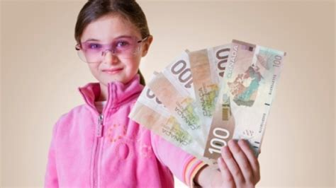 child benefit section address child benefits changes new tax challenges ge