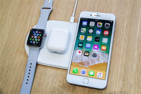 qi chi wireless charging