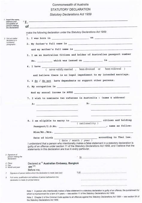 Statutory Demand Letter Hong Kong Statutory Burglary Definition Gt Gt Belgium Statutory Declaration Act Gt Gt Sle Statutory