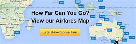 world airfare map  flight prices   airport