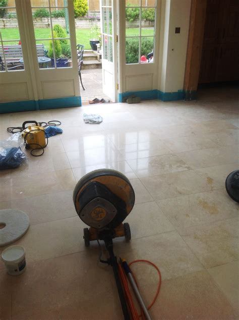 travertine posts cleaning and polishing travertine posts cleaning and polishing tips for