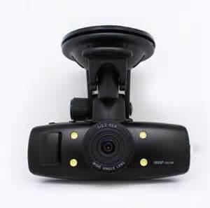 Auto Berwachungskamera by Kfz Kamera Auto Mit Hd Aufl 246 Sung H 264 Gps