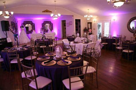 white room arlington tx reception at special moments reception wedding dallaswedding open house 02 01 2014