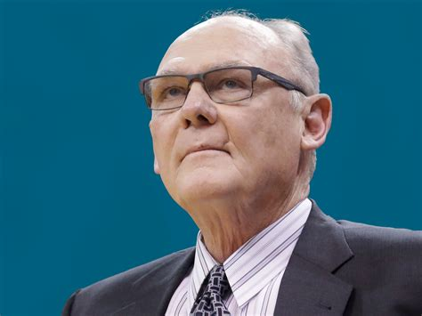 furious george my forty years surviving nba divas clueless gms and poor selection books george karl discusses his new book coaching and the nba