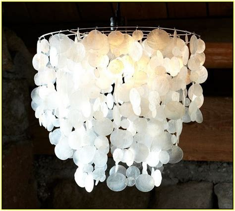 pottery barn wine glass chandelier wine glass chandelier pottery barn home design ideas