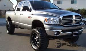 dodge ram 2500 throttle d513 gallery fuel road wheels