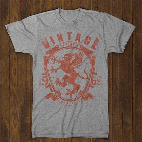 design hoodie bagus 19 best t shirt design images on pinterest typography