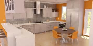 2016 kitchen cabinet trends granite 2016 kitchen cabinet trends granite transformations
