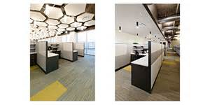 High Tech Ceiling 5 Ways High Tech Companies Can Design An Office For All