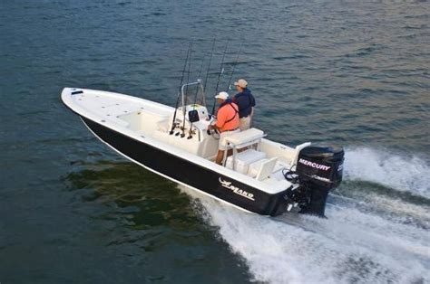 mako boats for sale in michigan wood boats for sale in michigan mls mako boats for sale