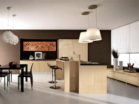 whirlpool four 3388 20 ideas for kitchen design interior design ideas from