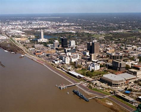 Places To Get Sew Inns In Baton Rouge La | baton rouge louisiana tourist destinations