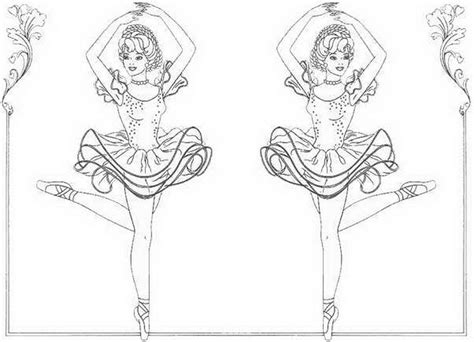 ballerina coloring pages pdf ballerina coloring pages free printable 200066 171 coloring