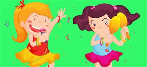 imagenes educativas de jovenes sonido canciones infantiles educativas