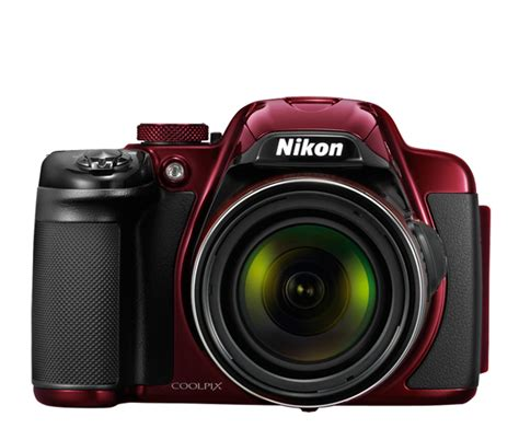 nikon coolpix p520 price in pakistan specifications features reviews mega pk