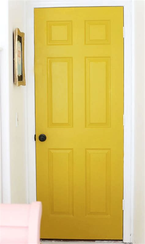 48 best images about yellow rooms on warm home painting and soft pastels
