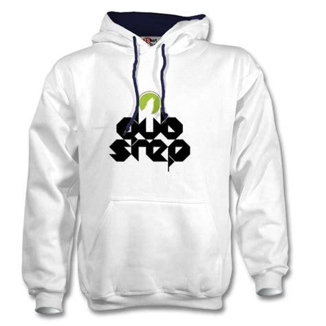 design your own hoodie dubstep hoodie design your own hoodie