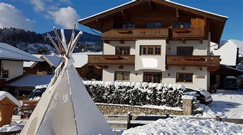dachgeschosswohnung mieten exklusive dachgeschosswohnung skigebiet hohe salve