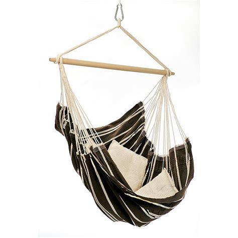 Hammock Chair by Hanging Hammock Chair For Bedroom Decor Ideasdecor Ideas