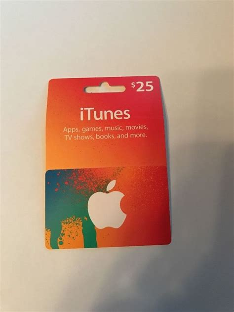 1 Dollar Itunes Gift Card Free - 1000 ideas about itunes gift cards on pinterest phone covers headphones and laptops