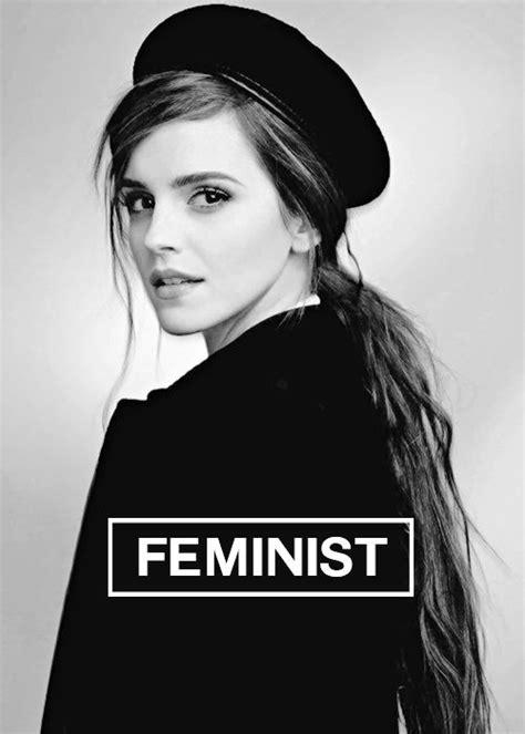 emma watson feminism biography 128 best emma watson images on pinterest emma watson