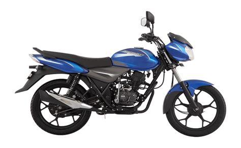 bike bajaj discover bajaj discover 110 price mileage review bajaj bikes