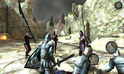 ravensword shadowlands apk free android apk ravensword shadowlands